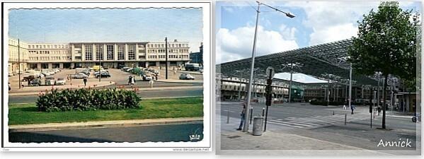 Amiens.av.apr.--1-.jpg