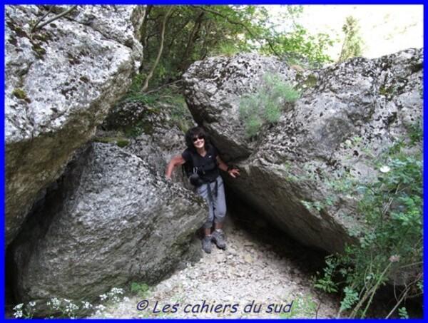 ravin-des-encanaus-06-2014 0311 [640x480]