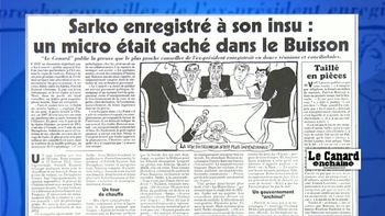 53163213cd7c7canard_article