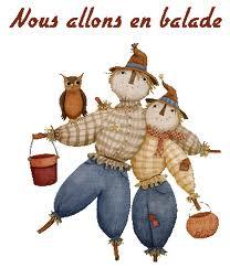 Rocamadour et Padirac.....
