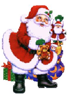 des tuto ..pour création Noël