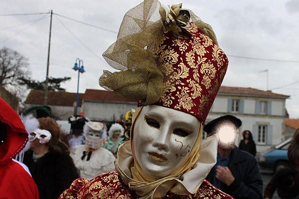 carnaval venitien etaules 2011 (14)