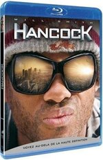 [Blu-ray] Hancock