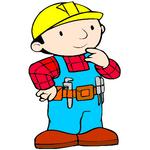 Un constructeur de chantier participatif !