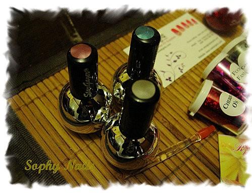 nails-023.JPG