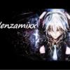 lenzamixx
