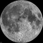 Lune , soleil et planètes: albums en réseaux.