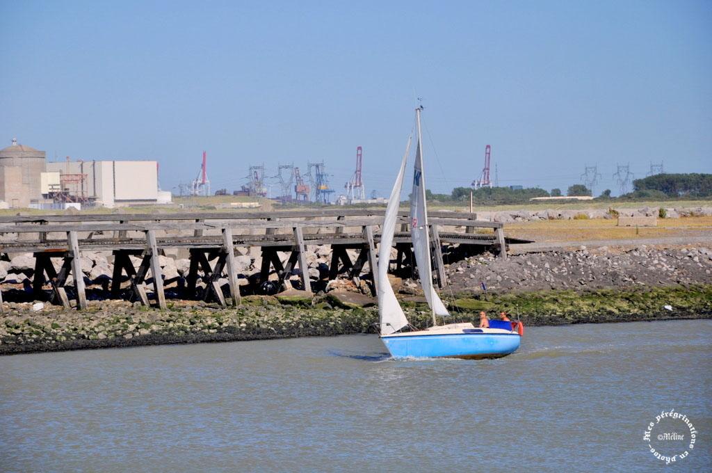 Le grand Fort Philippe - Pas de Calais (2)
