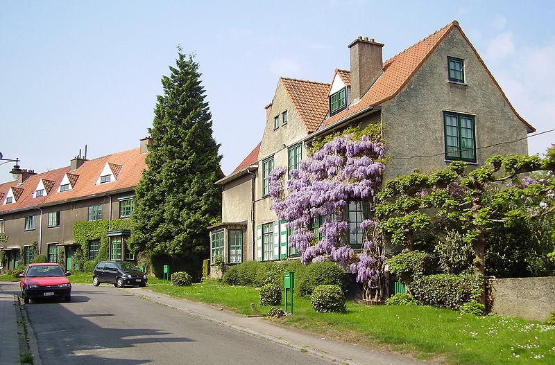 Blog de lisezmoi : Hello! Bienvenue sur mon blog!, La Belgique : Bruxelles
