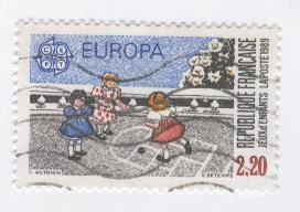europa2584