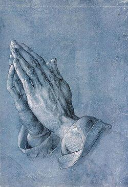 Couronnement de l'OEuvre Révélée, La croyance & la foi (p.XXXXII)