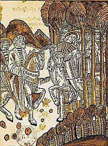 1004776-Charles VIII