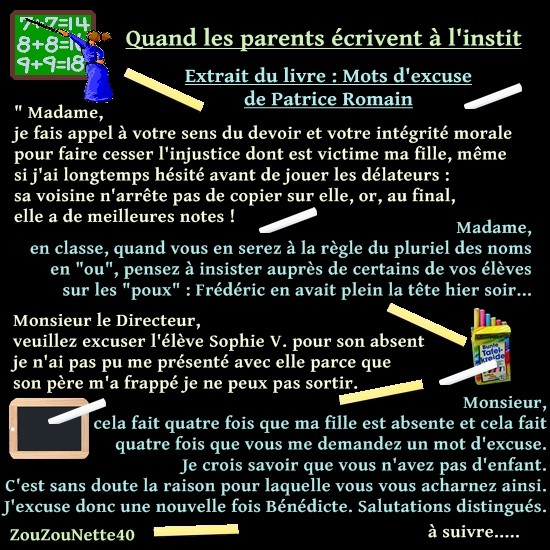 MOTS-D-EXCUSE-Patrice-ROMAIN-N---1.jpg