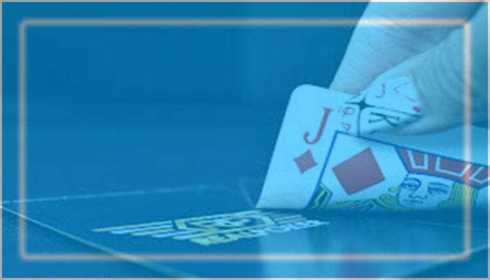 Menentukan Agen Poker Qq Online Indonesia Sikit Poker Online Casino Online Domino Online