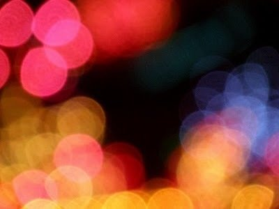 Flonflons, bulles de lumière - freebies, bittbox01- www.bittbox.com