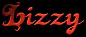 Lizzy-Maxou