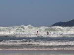 Rio de Janeiro et Ilha Grande, un final en beauté !