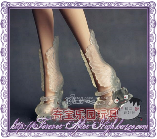 ever-after-high-new-shoes-prototype (1)