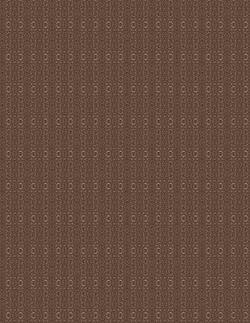 Textures rétros 13