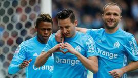 """Résultat de recherche d'images pour """"Olympique de Marseille"""""""