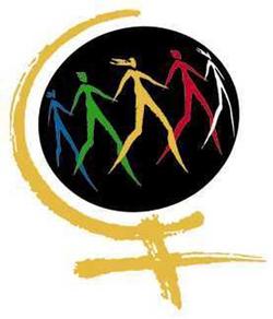 Exposition Marche mondiale des femmes