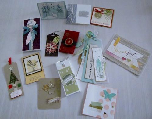 cartes-6098.JPG