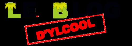 Logo gratuit: