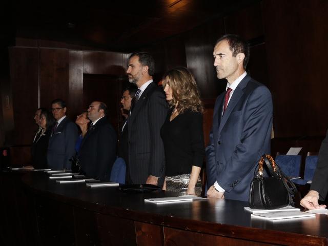 Prix Princes des Asturies