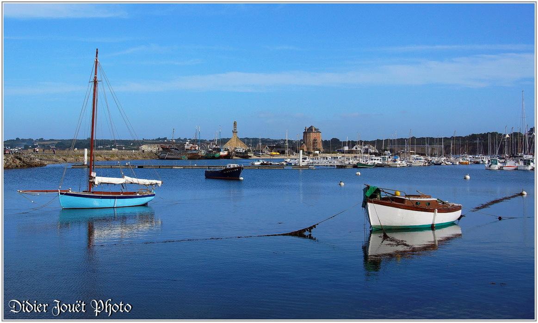 29 - Finistère / Camaret sur Mer
