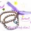 Bracelet lune 2-1