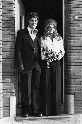 LE 7 FEVRIER 1975
