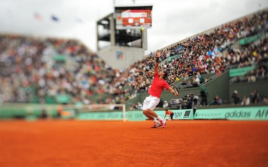 f_06-04-Nadal-Rafael01