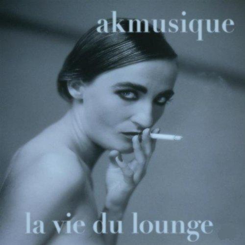 AK MUSIQUE - Café Noir  (Chillout)