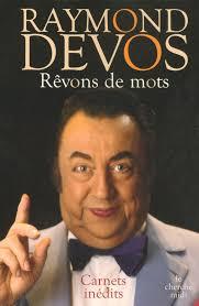 """Résultat de recherche d'images pour """"raymond devos"""""""