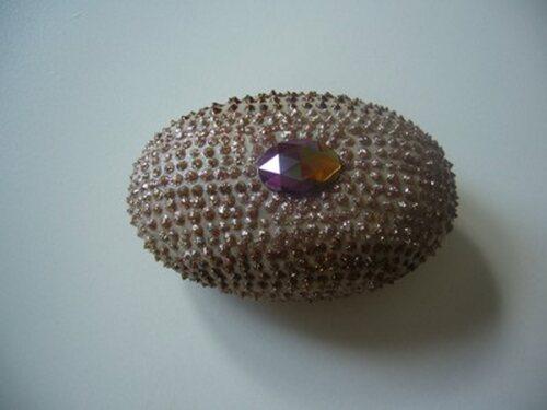 galets bijoux
