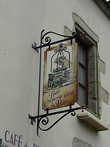 Rochefort-en-Terre--8-.jpg