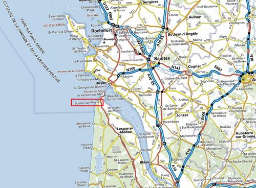 Balade en Gironde (7).