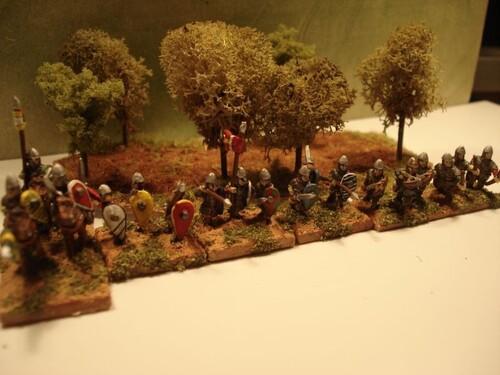 Normands début 2-c