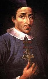 Miracle Eucharistique Danemark Copenhague 1638-1686