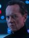 richard e grant Star Wars 9 Ascension Skywalker
