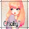 Choky~
