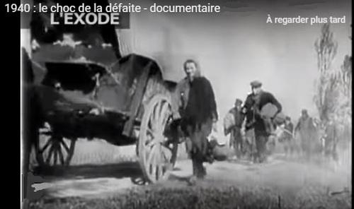 3 septembre 1939... C'est la guerre !