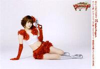 Galerie Morning Musume Concert Tour 2012 Haru ~Ultra Smart~