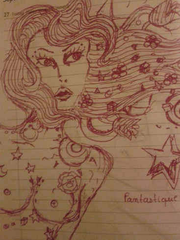 dessins n°2