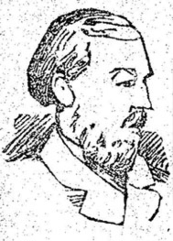 William_Henry_Bury