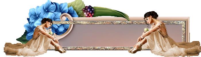 Bouton menu contenu