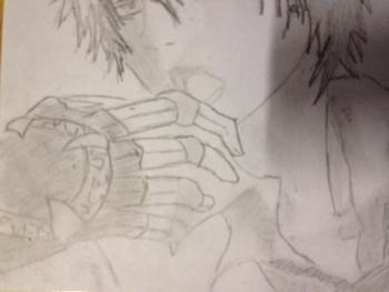Tsunayoshi part 1_img5