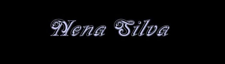 Nina Silva