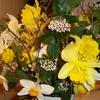 Fleur Bouquet 2.jpg