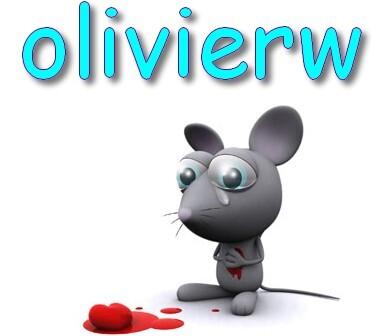 Olivierw